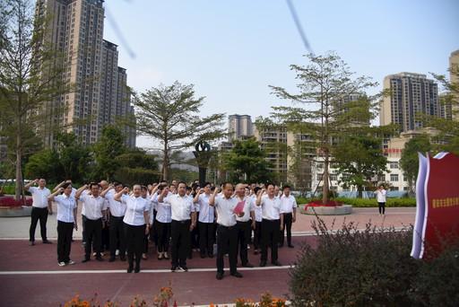 http://djpanaaz.com/heilongjiangfangchan/353738.html